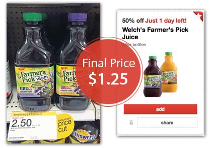 Welch's-Juice-Target