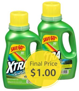 Xtra-Laundry-Detergent-Coupon