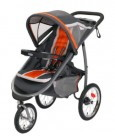 Britax, Graco, Skip Hop & More Baby Essentials, Up to 47% Off–Today Only!