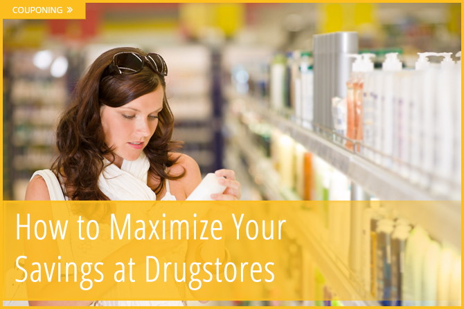 Here's what you should know about drugstores!