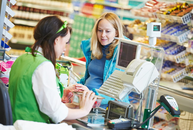 grocery-checkout4