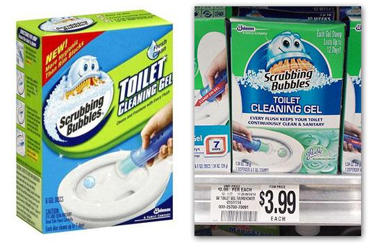scrubbingbubblesad
