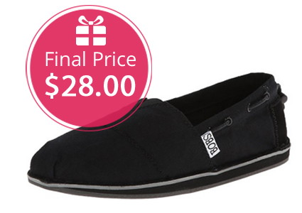 Men's & Women's Skechers Shoes, Up to 50% Off–Today Only!