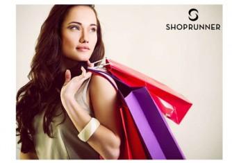 shoprunner1
