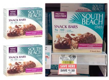 southbeachbarad