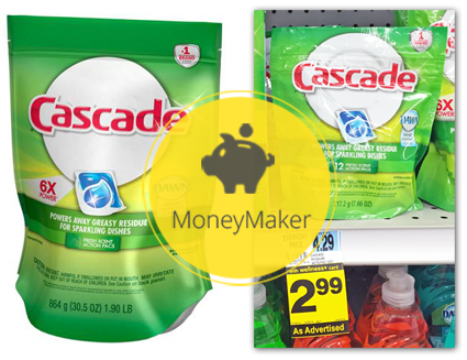 Cascade-Rite-Aid