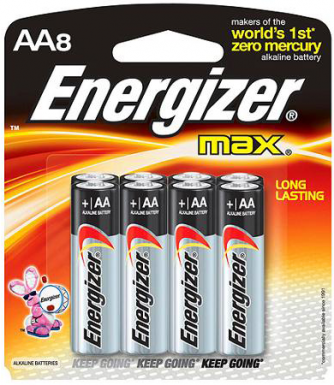 Energizer-Coupon