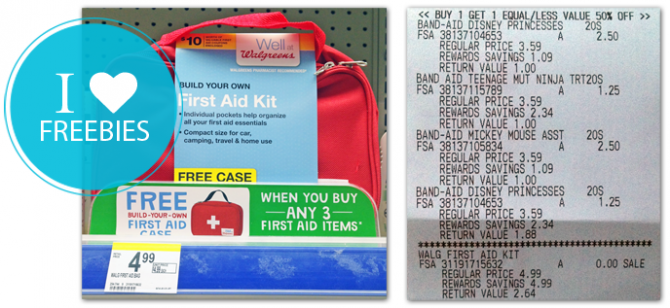 First-Aid-Kit-Deal