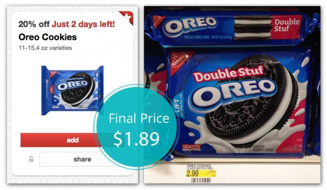 Walmart online coupon codes 20 off