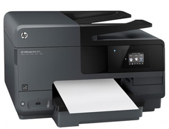 Printer-Feature