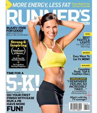Runner'sWorldFeature