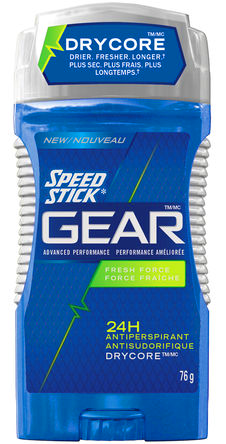 Speed-Stick-Coupon