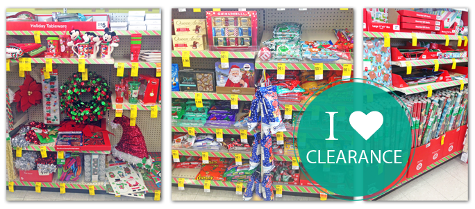 Walgreens Holiday Clearance: Frozen Gifts & Fragrance Gift Sets!