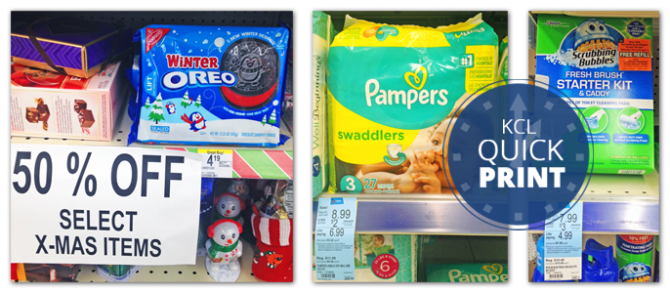 Walgreens-One-Click-Coupons