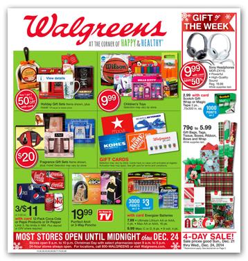 Walgreens-Weekly-Ad