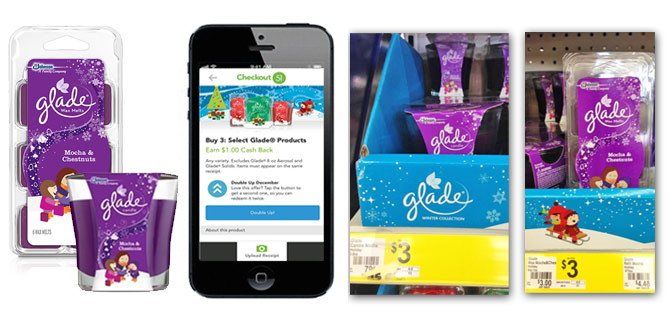 glade-checkout-51-dollar-general