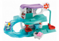 Save 45% on Fisher-Price Bubble Guppies Check-Up Center!