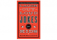 Laugh-Out-Loud Jokes for Kids, as Low as $2.99 Shipped!