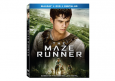 Low Price–Save 50% on Maze Runner Blu-ray!