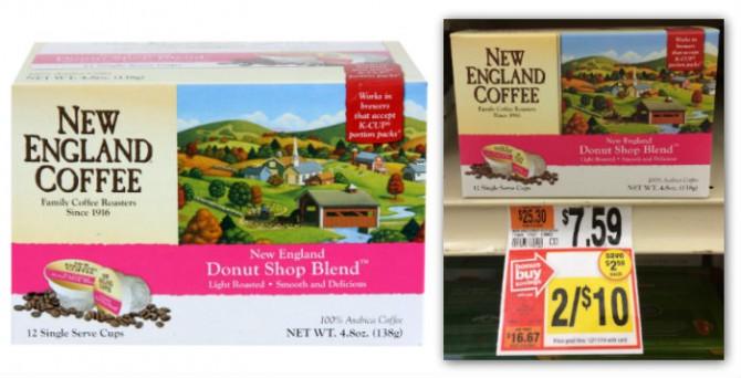 new england stop shop