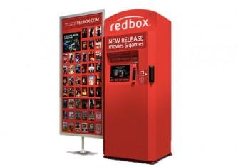 redbox large image