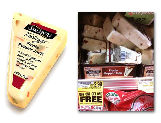 sargento tastings coupon
