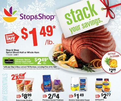 stop shop 1212