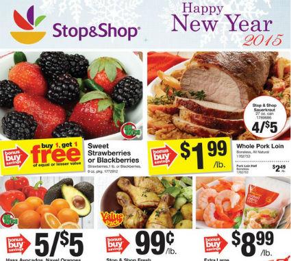 stop shop 1226