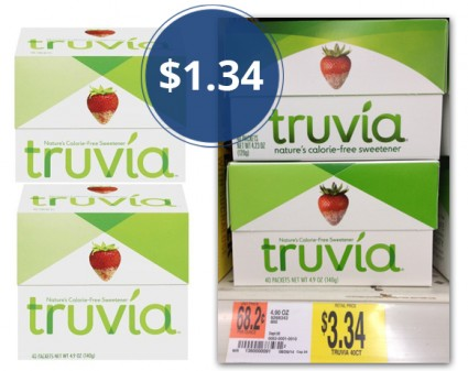 truvia-425x337