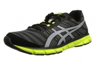 ASICS shoe
