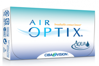 Air-Optix-Slider