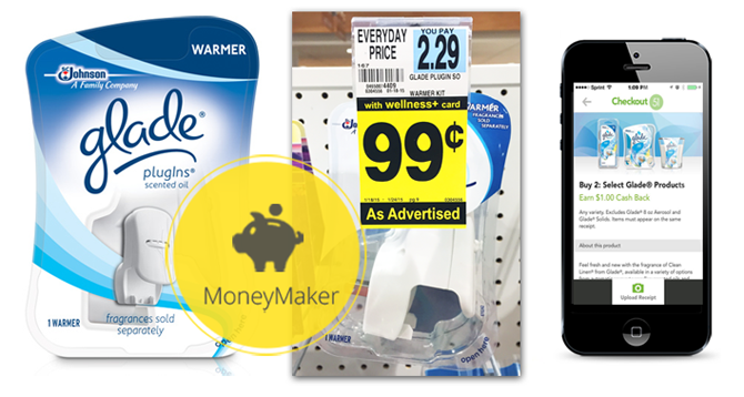 Glade-Rite-Aid-Moneymaker