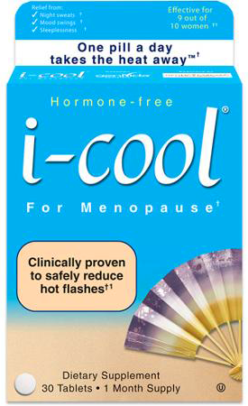I-Cool-Menopause-Coupon