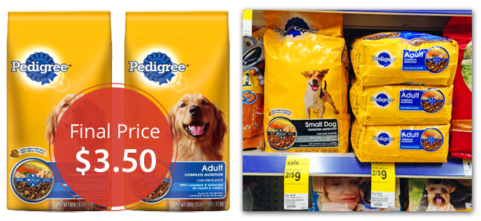 Pedigree-Dog-Food-Coupon