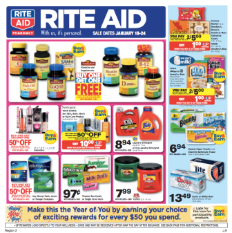Rite-Aid-Ad-118