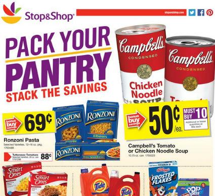 Stop Shop 19