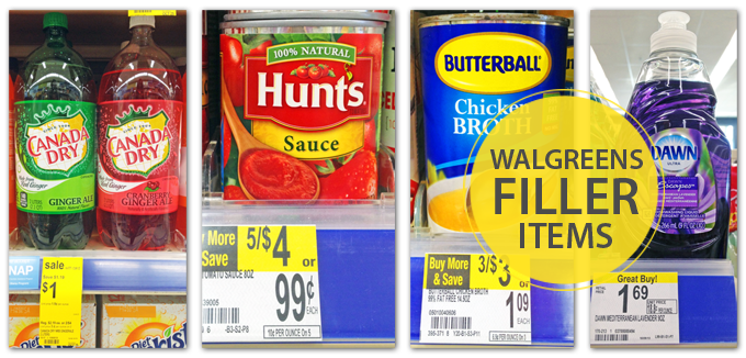 Weekly-Walgreens-Filler-Items
