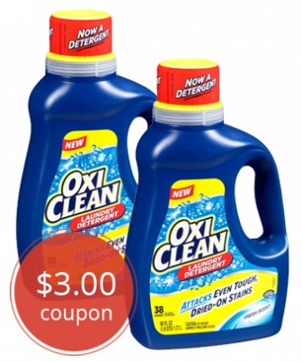 Escalade cleaners laveen coupons