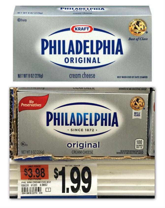 philadelphia stop shop