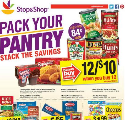 stop shop 12