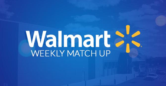 walmart-weekly-match-ups
