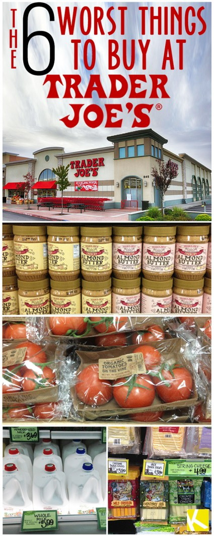 picture about Trader Joe's Printable Coupons named Investor joes printable coupon codes / Lowes 10 off coupon 2018