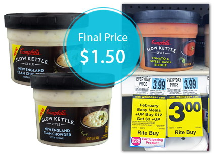 Campbells-Slow-Kettle-Rite-Aid