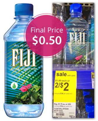 Fiji-Water-Bottle-Coupon