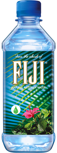Fiji-Water-Coupon