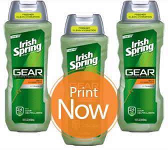 Irish-Spring-Rite-Aid