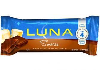 Luna-Bar-Deal