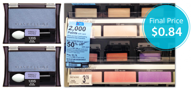 Maybelline-Eye-Shadow-Coupon