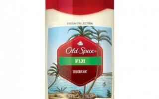 Old-Spice-Ddeodorant-336x336