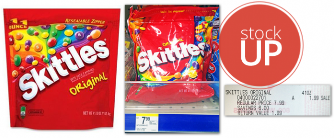 Skittles-Candy-Deal